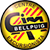 Centre Excursionista CIM Bellpuig Logo